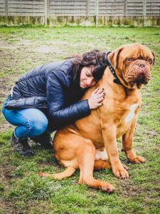 blue-dog-educateur-canin-region-centre_4964